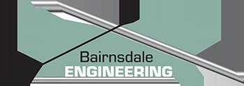 Bairnsdale Engineering