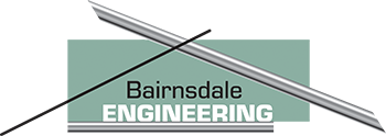 Bairnsdale Engineering